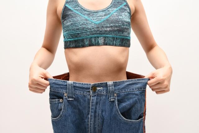 体幹を鍛えるダイエットがすごい!驚くべきメリットや効果とは